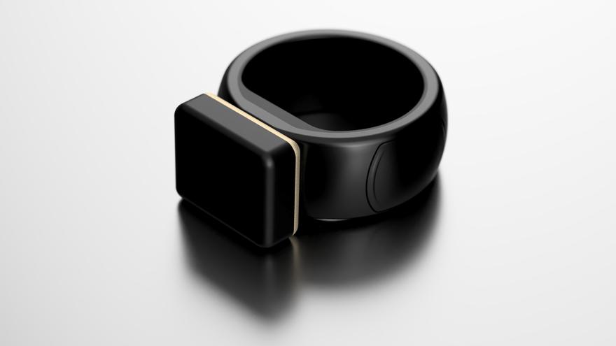 나노세계박람회: 두 개의 반지 이야기 ①