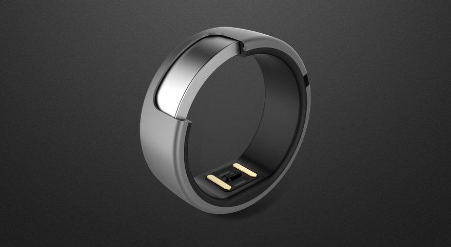 나노세계박람회: 두 개의 반지 이야기 ②