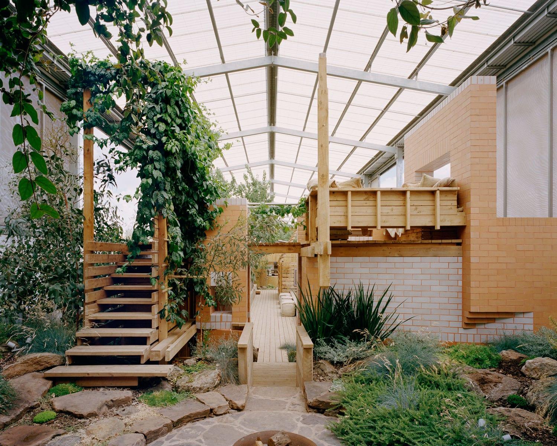 2019 Australia National Architecture Awards(3/4): Residential Architecture, Sustainable Architecture